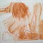 christine_poupeau_artiste_pastels_secs_sanguine_2